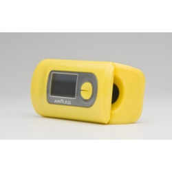 Медицинский пульсоксиметр Armed YX301