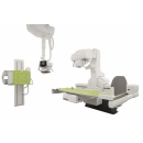 Рентгенодиагностические аппараты