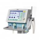 Аппараты наркозно-дыхательные и ИВЛ