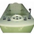 Бальнеологическая ванна Laguna Plus