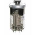 Лампа ГУ-50 генераторная