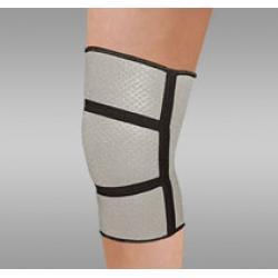"Бандаж для коленного сустава ""F-510"""