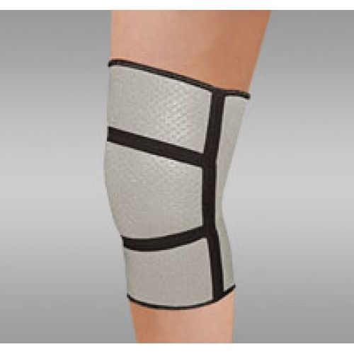 бандаж при артрозе коленного сустава как выбрать