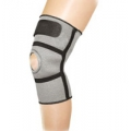 "Бандаж для коленного сустава ""F-511"""