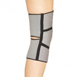 "Бандаж для коленного сустава ""F-512"""
