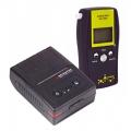 Алкотестер Алкогран AG-500 с принтером
