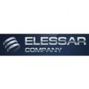 Этикеточное оборудование от компании «Эллесар»: специфика, характеристика, преимущества