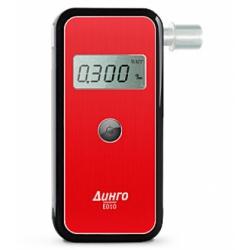 Алкотестер SenTech Динго Е-010