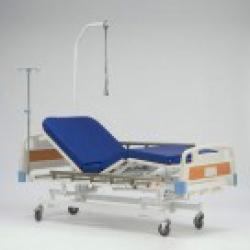 Кровать функциональная  RS105-B