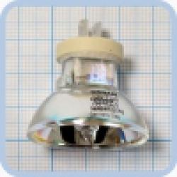 Лампа галогенная (галогеновая) Osram 64617 12V 75W