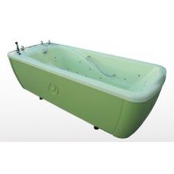Бальнеологическая ванна LAGUNA Bubble