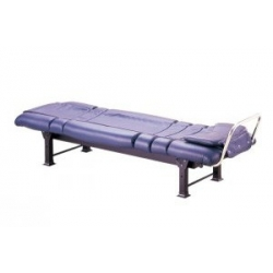 Массажная кровать A808L