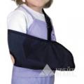 """Бандаж для плеча и предплечья для детей """"F-225"""""""